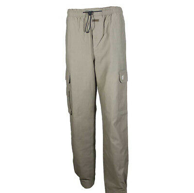 Timberland  Anticold Pants Boy Age 14