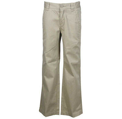 Tommy Hilfiger Pants Trousers Boy Age 12