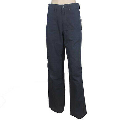 Timberland Age 14 100% Cotton Girl's Straight Leg Trousers Pants