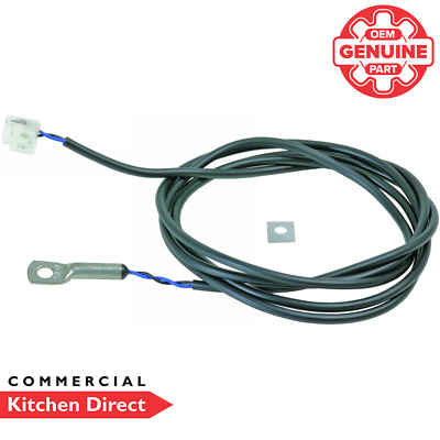 *Genuine Part* Marco Thermal Switch 1502087