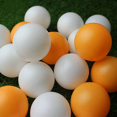 150x Lottery Gaming Ping Pong Ball Table Tennis Beer Lucky party Washable hot !!