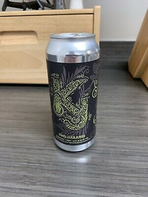TREE HOUSE BREWING Company Winter Sanctuary Limited Edition