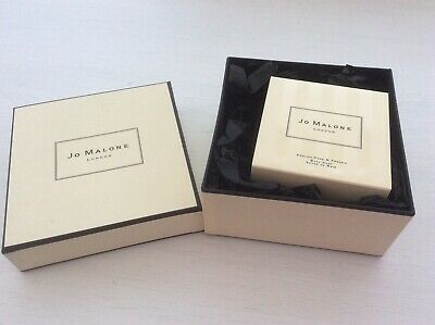 Jo Malone  English Pear & Freesia Bath Soap 6.3oz, 180g Bath & Shower