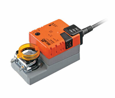 Belimo NM24AX-SR actuator our ref 400