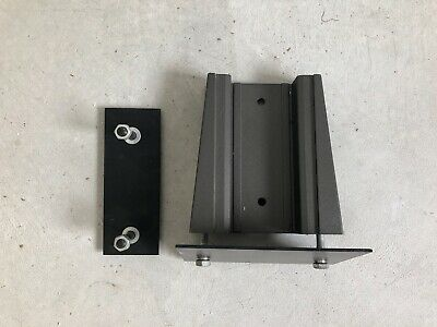 Durst Enlarger Column Base (inc Bolts)  for Durst M605 | Part# AA-19-500