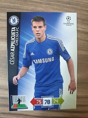 Match Attax Ligue des Champions 17//18-306-Jan Gregus//WILLIAM KVIST-FC koben