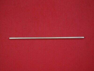 """Faneuil by Tiffany and Co. Sterling Silver Drinking Straws 7 1/4"""""""