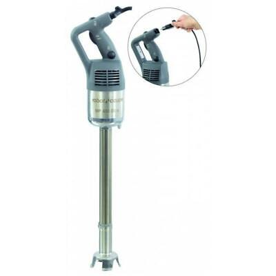 Robot Coupe MP450 Ultra Commercial Heavy Duty Stick Blender