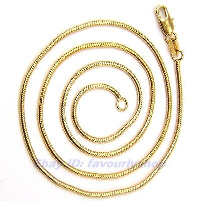 Ns27 Gold /& Brown Stone Cube Necklace Sublime Gold Layered Diamanté Circle