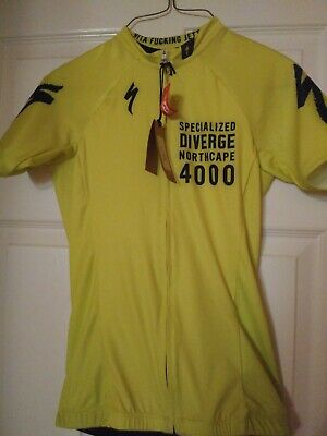 SALE $9.95 Worlds Most Boring Cycling Jersey Men/'s MADE in USA Free USA Shipping