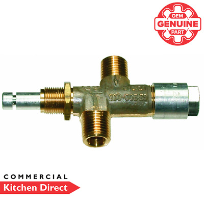 *Genuine Part* Bartlett Oven Flame Failure Device - 3836-136