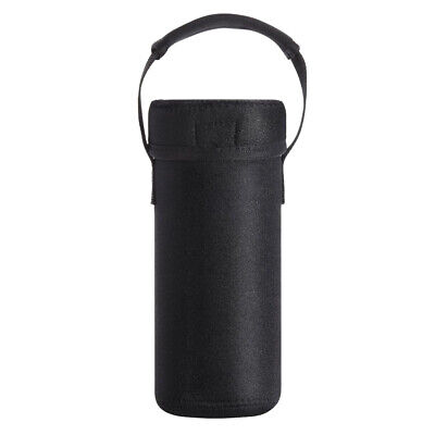 Portable Bluetooth Wireless Speaker Storage Carry Case Bag For JBL FLIP 4