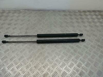 VW Transporter T4 Pair Left & Right Rear Tailgate Struts Gas Shocks  701829331R