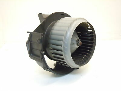 Audi A6 C6 verwarming ventilator blower motor