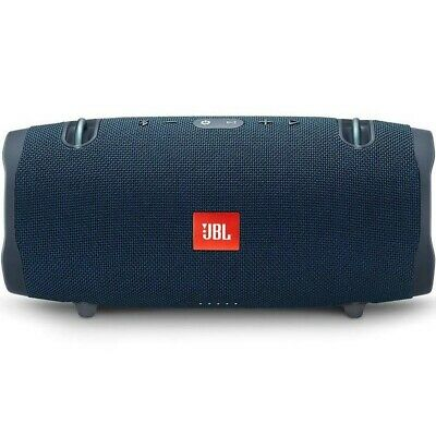 ***JBL Xtreme 2 Portable Bluetooth Waterproof Speaker- No Reserve!***