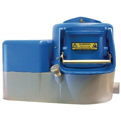 Commercial Catering Electric Potato Peeler