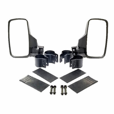 2006-2009 Arctic Cat Prowler 650 XT Side View Mirrors
