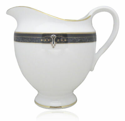 Wedgwood Whitfield Creamer