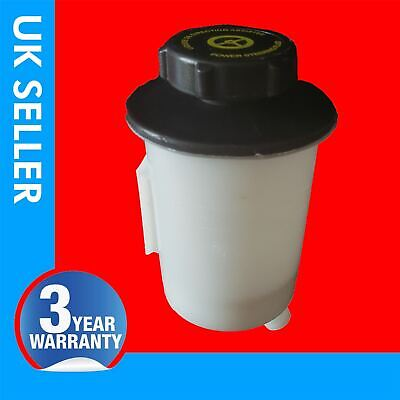 FOR FORD TRANSIT MK6 MK7  Brake Hydraulic Oil Tank YC153R700 AB