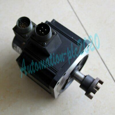 1PC USED Panasonic servo motor MHMA052A1G tested it in good condition