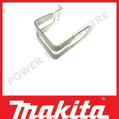 Genuine Makita Replacement Switch 651967-1 6519671 for 6911HD Impact Wrench