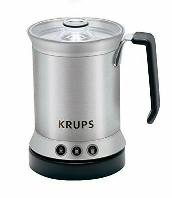 Krups Automatic Milk Frother XL2000