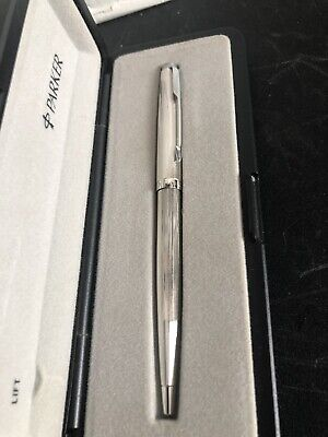 Parker Mechanical Pencil  in Box