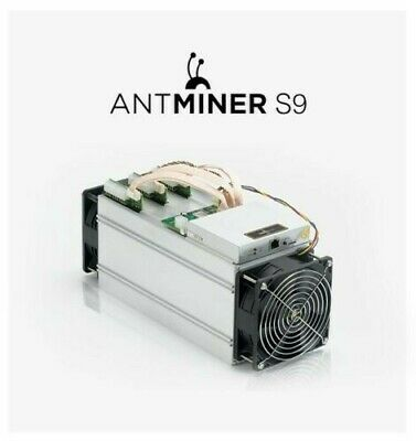 Bitcoin Lottery Lotto 24 Hr SOLO Mining Contract 16TH/s Possible $143010 payout