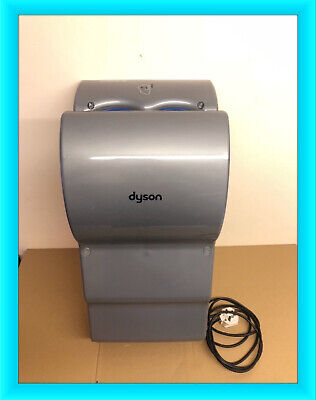 """Dyson Airblade Hand Dryer """"""""AB14 LATEST MODEL""""""""  - GOOD CONDITION AND CLEAN"""