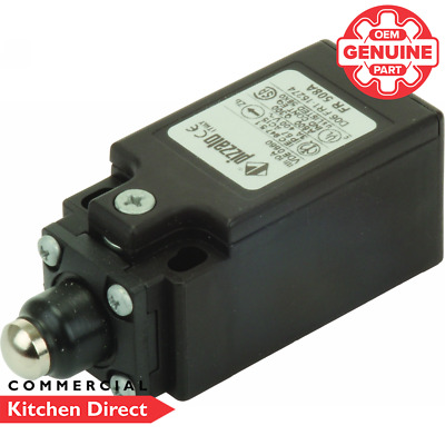 *Genuine Part* Angelo Po Micro Switch For Hood - 32W3251