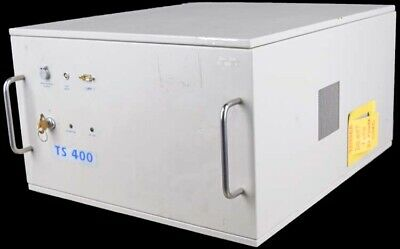 TS 400 800W 110VAC HV High Voltage LVDT Input Industrial Power Supply Source