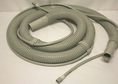 BISSELL BIG GREEN MACHINE Carpet Cleaner REPLACEMENT Hose Assembly (Hose, Clips)