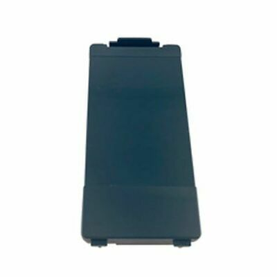 Replacement Battery For Philips M5068A