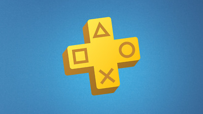 PSN PLUS - 2 Month(4x14) DAY TRIAL - PS4 - PS3 - PS Vita - PLAYSTATION (NO CODE)