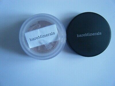 Bareminerals All Over Face Cover Clear Radiance 0.85 Gr New
