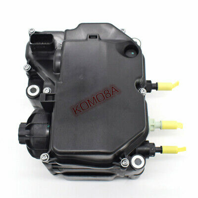 4387304 4387304RX New Denoxtronic 2.2 Control Unit Doser Pump For Cummins