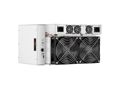 S17+ Bitcoin Real Mining contract 24 H ( SHA256 53Th+) BTC ,PROMO++