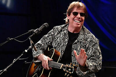 4 Tickets George Thorogood and The Destroyers - Aisle - 10/1/19 Wilmington, DE