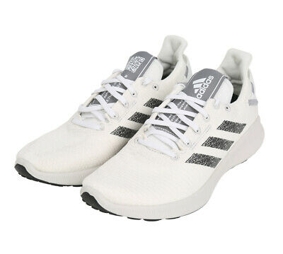 Adidas Sensebounce Street Shoes (EE9261) Running Sneakers Trainers Runners Boots