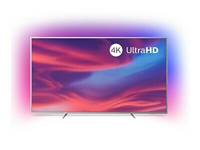 """TV LED Philips The One 70PUS7304 70 """" Ultra HD 4K Smart Flat HDR Android"""