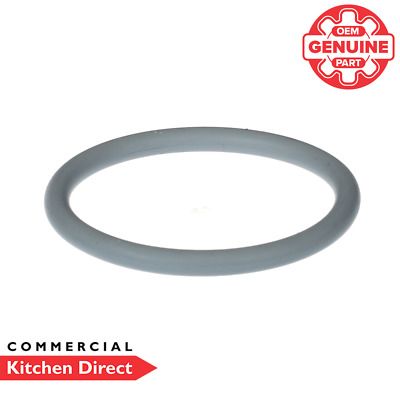 *Genuine Part* Ambach O-Ring For 2 Drain Tap - 5017316974