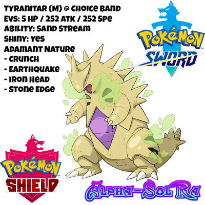 Pokemon Let's Go Pikachu Shiny Alakazam Hypno Mr.Mime Slowbro 6IV/Max/AVs Set