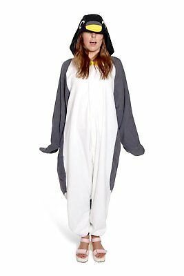 Adult Kid Fleece Unisex Kigurumi Animal 1-sie Pajamas Cosplay Costume Sleepwear