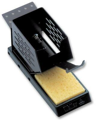 Tweezer Stand for use with WTA Desoldering Tweezers - WELLER
