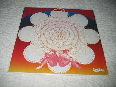 Holy Modal Rounders Indian War Whoop LP NM Record