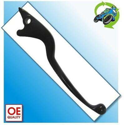 New Front Brake Lever fits Kymco Grand Dink 150 2001 to 2005