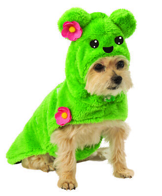 Cactus Pet Funny Plant Animal Halloween Costume Hoodie-S