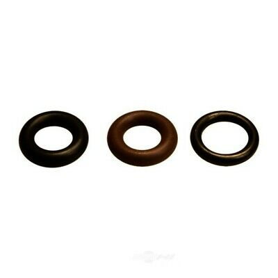 GB Remanufacturing 8-025 Injector Seal Kit