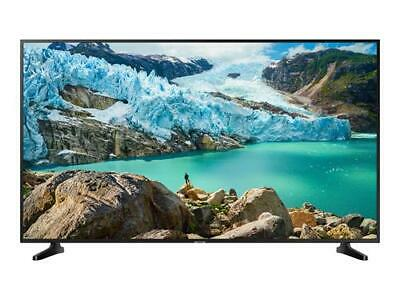 "TV LED Samsung UE43RU7090U 43"" Ultra HD 4K Smart Flat HDR"