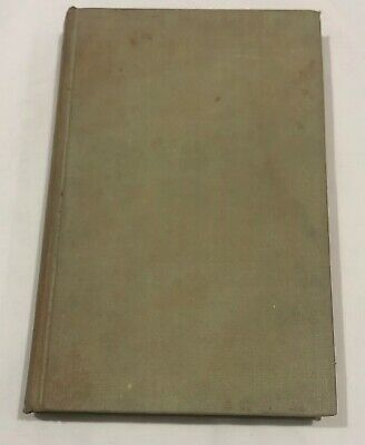 ***RARE*** The Lawsons Book By Gwen Meredith 1955 Hard Cover